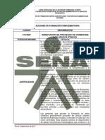 ORIENTACION_DE_PROCESOS_DE_FORMACION_EN_GRUPOS_ETNICOS[1]