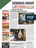 Rozenburgse Courant week 40