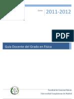 documento27460 (1)