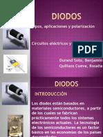 DIODOS[1]