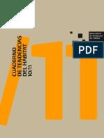 cuadernodetendenciasdelhbitat10-11-110915021830-phpapp01