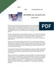 Word Files > Dawn_Ayaz Amir_Col_01!06!2007