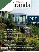 Véranda Magazine n°26