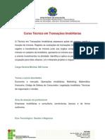 técnico-transacoes-imobiliarias