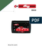 110701_Manual_BR430_v12[1]