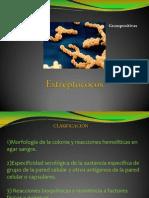 ESTREPTOCOCOS (1)