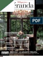 Véranda Magazine n°28