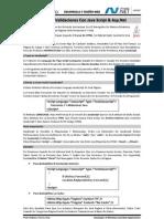 Clase - 06 - Efectos Javascript - ASP.net2008
