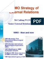1-1,WMO EXR 08 ppt