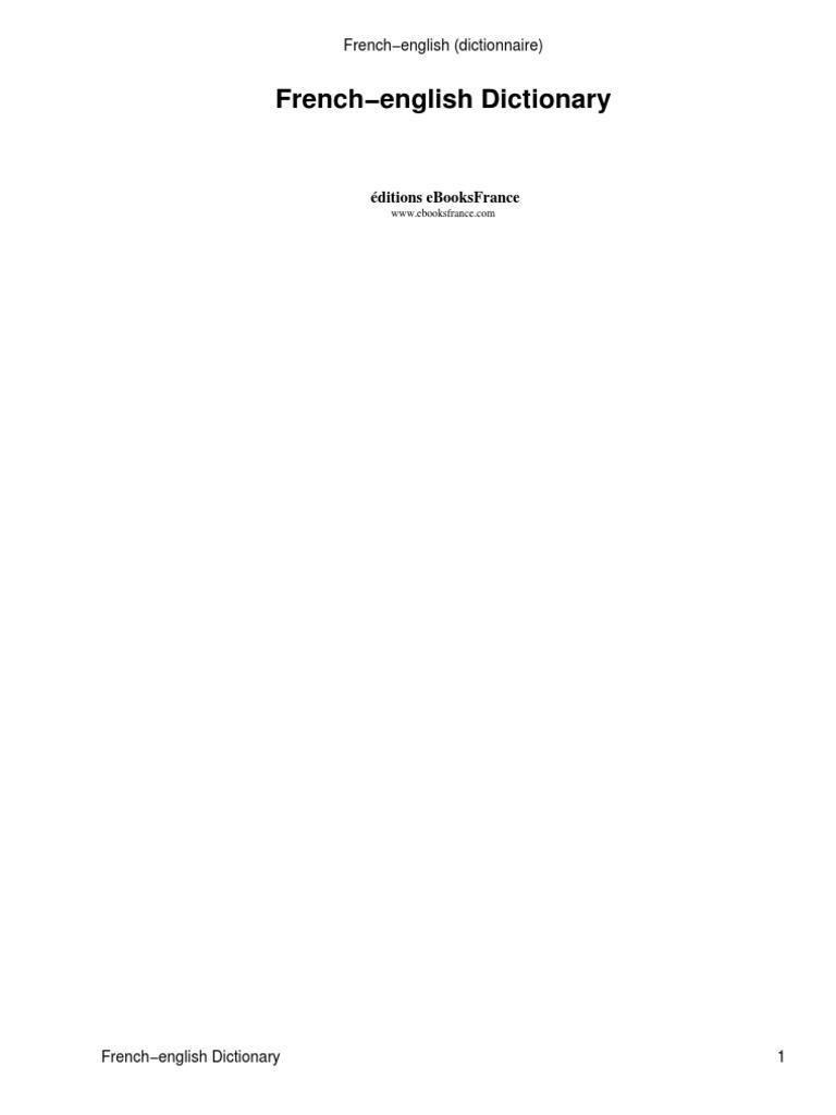 Ungewöhnlich Anatomie Und Physiologie Vokabular Wörterbuch Fotos ...