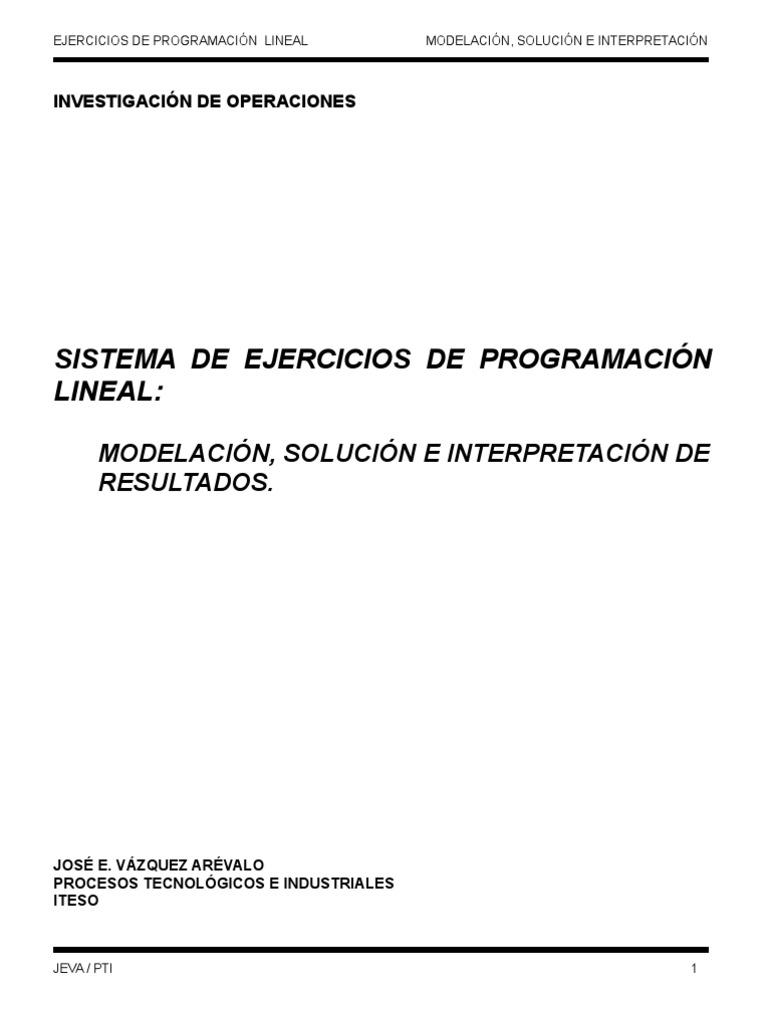 1 Manual de Ejercicios PL 3a937026b159