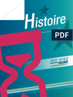 Gdfsuez Booklet Fr