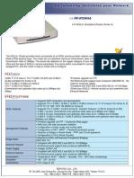 RP_IP2404A_B_DT