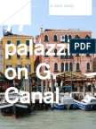 77 palazzi on G.Canal
