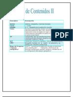 Guia de Contenidos II- Didc. Geo.