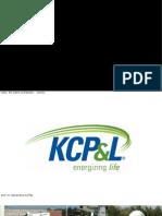 KCP&L_Rebrand
