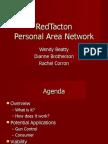 RedTacton (1)