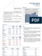 Derivatives+Report+03 May 2011