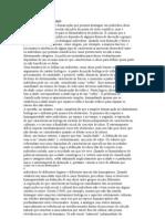 CONCEITO DE IDOSO