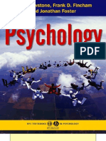 eBook Psychology