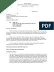 SEC June 28 inquiry into Apple-Nokia deal