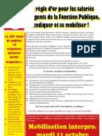 4page-Elections_FP_et_11_octobre-2011