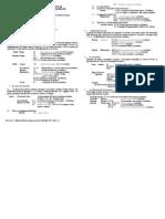 Programma Lat. v Ab 2011-12