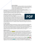 Ipc Resumen 1er
