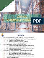 gestinmodernadeinventarios-090301010940-phpapp01