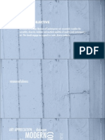 3directions_presentationymud