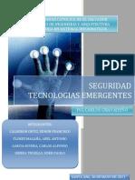 SEGURIDAD-grupo5
