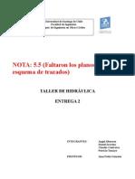 Grupo6-Entrega 2 (2)