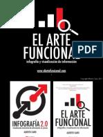 El Arte Funcional Alberto Cairo 2011
