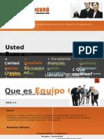 Equipo_Gurú