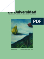 Revista La Universidad 05