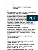 ALFATIHAH-DEDY