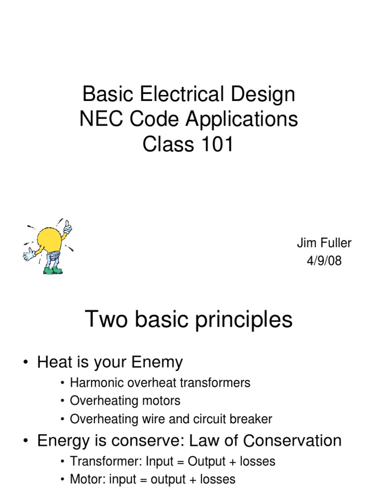 Modern Basic Electrical Codes Ensign - Electrical Diagram Ideas ...