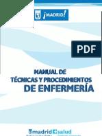 1manual_enfermeria_2009