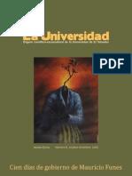Revista La Universidad 08