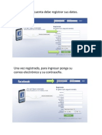 Manual Facebook Twitter - ICADEP Coahuila