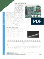 Led Backlight Controller Ds NoPW