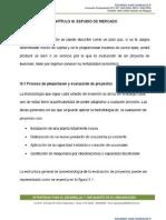LECTURA_2._ESTUDIO_DE_MERCADOS