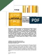 RTP2 documentários portugueses