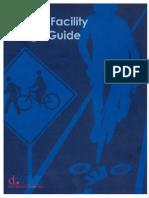 Bike Design Guide