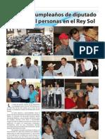 2 parte impulso septiembre 2011