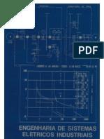 Sistema Eletrico Industrial