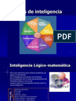 Tipos_de_inteligencias