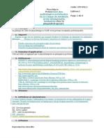 CPY P08 ED1 PrevTendinite