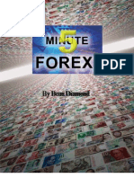5 Minute Forex