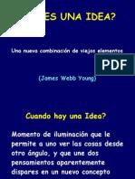 IDEAS_NEGOCIO[1]